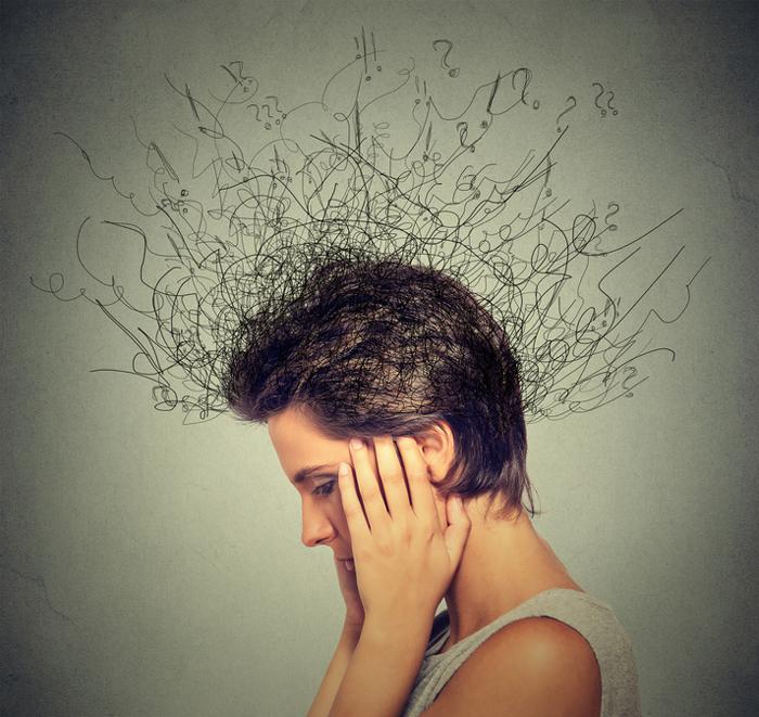 Esperienze Traumatiche EMDR