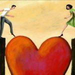 Benessere di coppia