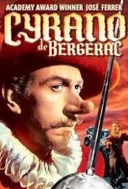 La diagnosi della dismorfofobia Cyranò di Bergerac