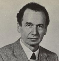 Leopoldo Rigo